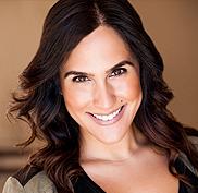 Nicole Moradifar